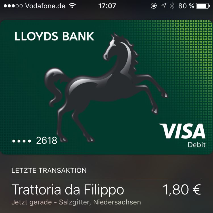 apple_pay_deutchland_trattoria_da_filippo